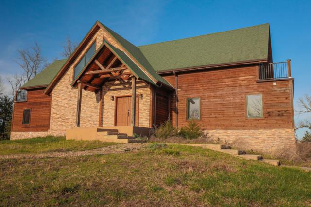125 Kolob Drive, Cedar Creek, MO 65627 (MLS #60132245) :: Massengale Group