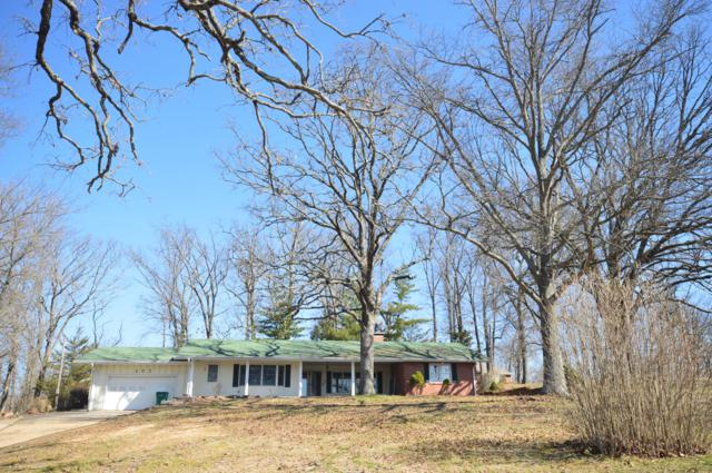 502 Cartwright Street, Cabool, MO 65689 (MLS #60132247) :: Massengale Group
