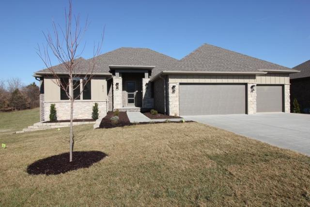 6317 S Ridge Crossing Avenue, Ozark, MO 65721 (MLS #60132293) :: Team Real Estate - Springfield