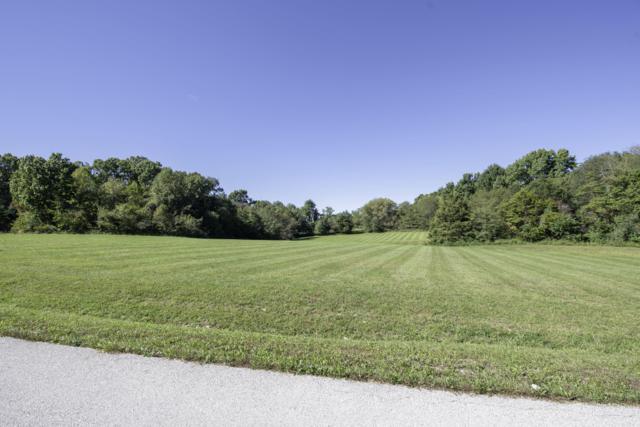 Lot 4 Rumson Road, Nixa, MO 65714 (MLS #60132357) :: Team Real Estate - Springfield