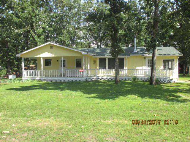 25193 Cedar Crest Drive, Hermitage, MO 65668 (MLS #60132420) :: Sue Carter Real Estate Group