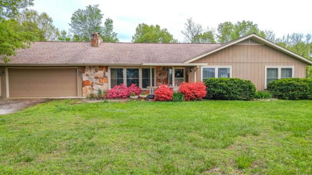 140 Beachwood, Theodosia, MO 65761 (MLS #60132443) :: Weichert, REALTORS - Good Life