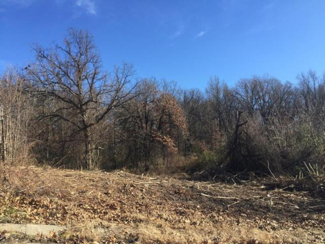 Lot 49 Sally Ann, Neosho, MO 64850 (MLS #60132456) :: Weichert, REALTORS - Good Life