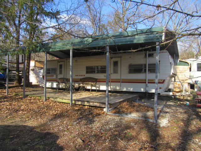 120 Hollow Log, Hollister, MO 65672 (MLS #60132500) :: Weichert, REALTORS - Good Life
