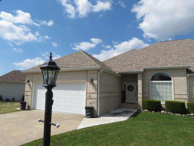 139 Sterling Way, Hollister, MO 65672 (MLS #60132524) :: Sue Carter Real Estate Group