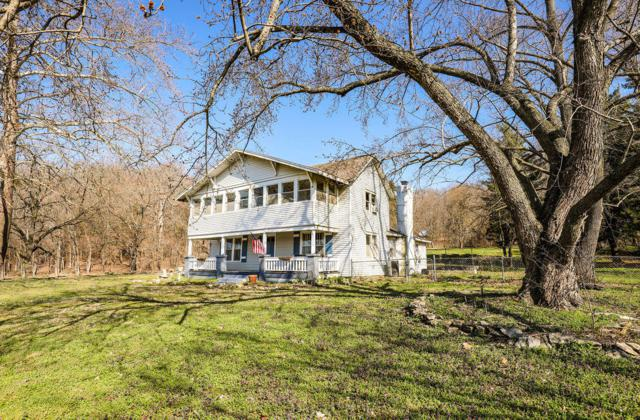 2547 Equine Valley Road, Nixa, MO 65714 (MLS #60132589) :: Team Real Estate - Springfield