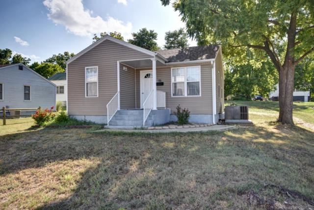 317 S Market Street, Mt Vernon, MO 65712 (MLS #60132636) :: Team Real Estate - Springfield