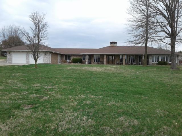 4775 Farm Road 34 E, Fair Grove, MO 65648 (MLS #60132686) :: Team Real Estate - Springfield