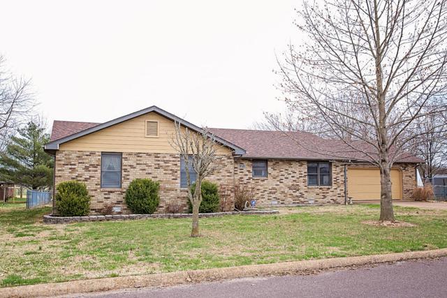 1202 Wilma Avenue, Mountain Grove, MO 65711 (MLS #60132872) :: Team Real Estate - Springfield