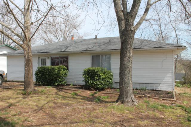 212 Pine Street, West Plains, MO 65775 (MLS #60132881) :: Team Real Estate - Springfield