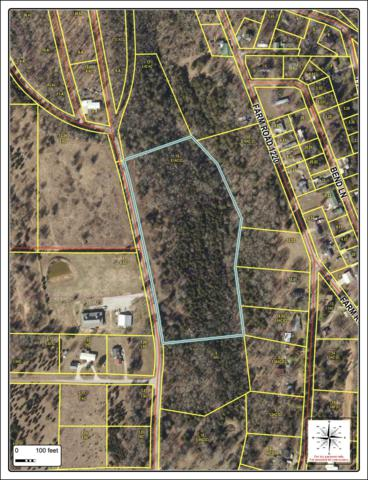 Tbd#3 Farm Road 1218, Eagle Rock, MO 65641 (MLS #60132928) :: Team Real Estate - Springfield