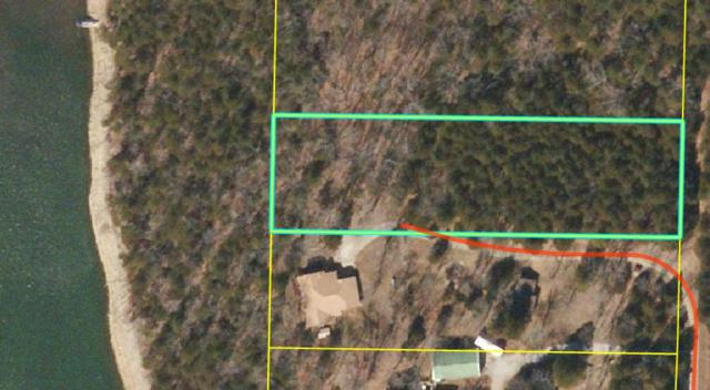 Lot 2 Pr 2200, Shell Knob, MO 65747 (MLS #60132960) :: Sue Carter Real Estate Group