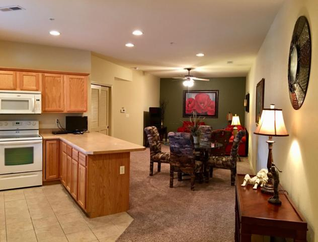 310 S Wildwood Dr. #9, Branson, MO 65616 (MLS #60132987) :: Massengale Group