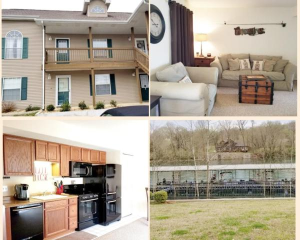 590 Abby Lane #1, Branson, MO 65616 (MLS #60133102) :: Weichert, REALTORS - Good Life