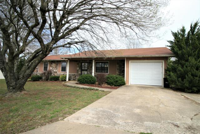 2108 Joann Drive, West Plains, MO 65775 (MLS #60133130) :: Sue Carter Real Estate Group