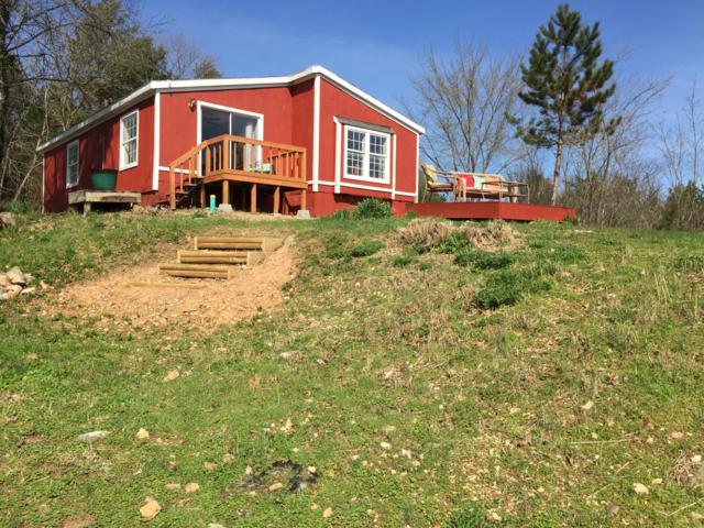 20582 Pawnee Lane Lane, Shell Knob, MO 65747 (MLS #60133222) :: Team Real Estate - Springfield