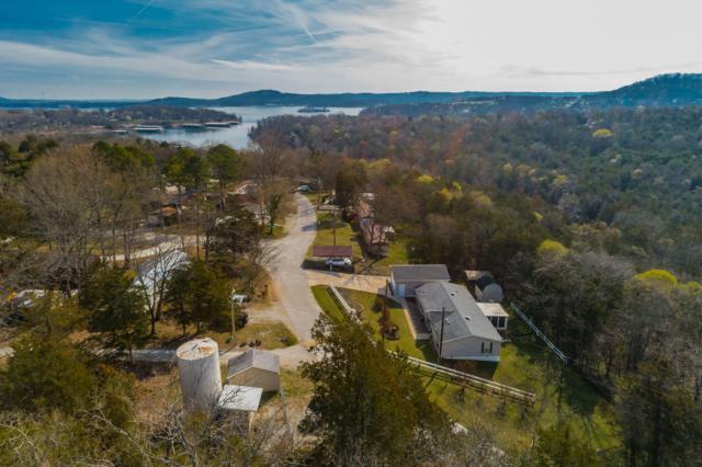 14 Morning Side Lane, Blue Eye, MO 65611 (MLS #60133264) :: Sue Carter Real Estate Group
