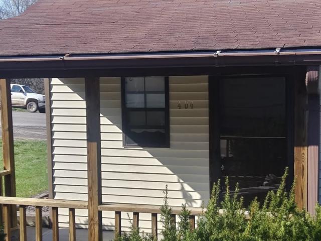 510 E Walnut Street, Houston, MO 65483 (MLS #60133265) :: Team Real Estate - Springfield