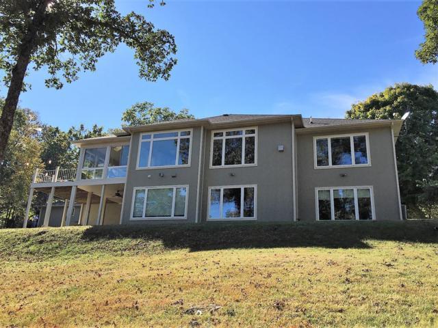 27295 Cordwood Ridge Drive, Shell Knob, MO 65747 (MLS #60133269) :: Sue Carter Real Estate Group