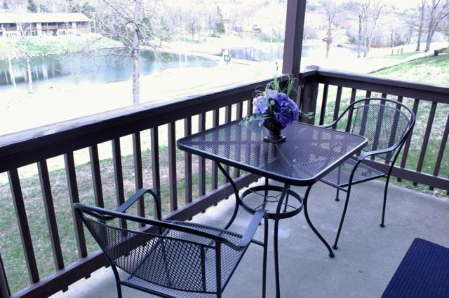 148 Lake Club Drive #8, Branson, MO 65616 (MLS #60133271) :: Weichert, REALTORS - Good Life