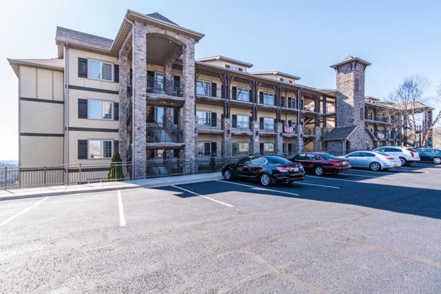 123 Royal Vista Drive #504, Branson, MO 65616 (MLS #60133338) :: Sue Carter Real Estate Group