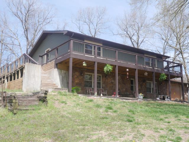 13104 Fr 1155, Cassville, MO 65625 (MLS #60133383) :: Team Real Estate - Springfield