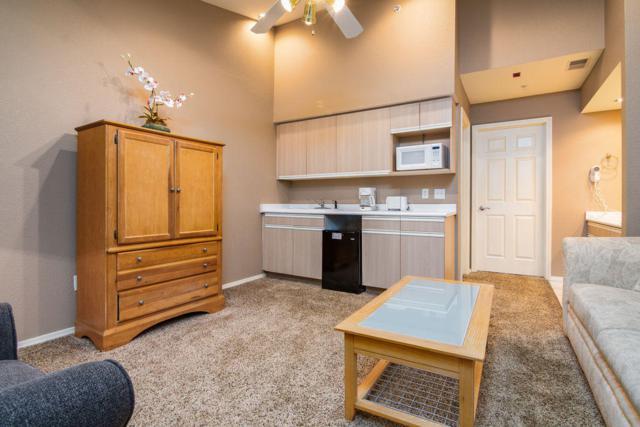 530 Spring Creek Road #11, Branson, MO 65616 (MLS #60133408) :: Sue Carter Real Estate Group