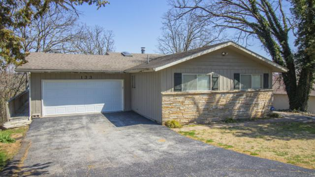 133 Lakeshore Drive, Kimberling City, MO 65686 (MLS #60133413) :: Weichert, REALTORS - Good Life