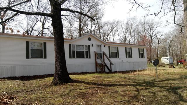 24510 Bastion Lane, Pittsburg, MO 65724 (MLS #60133496) :: Sue Carter Real Estate Group
