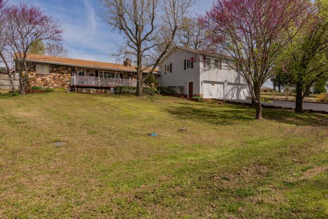 413 Chisholm Trail, Forsyth, MO 65653 (MLS #60133544) :: Sue Carter Real Estate Group