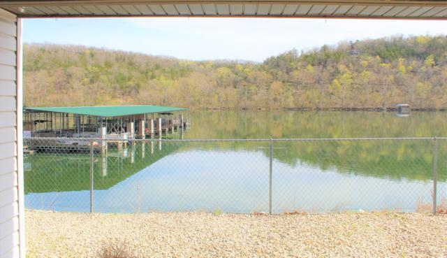2529 State Highway 176 #3, Rockaway Beach, MO 65740 (MLS #60133546) :: Sue Carter Real Estate Group