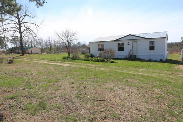 1685 Highway 17, Summersville, MO 65571 (MLS #60133548) :: Sue Carter Real Estate Group