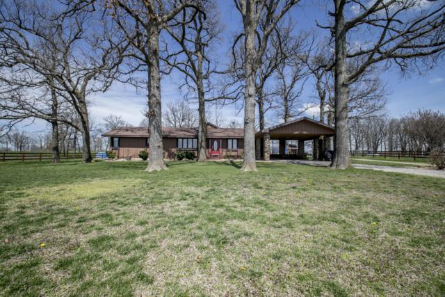 1247 Dallas County Line Road, Conway, MO 65632 (MLS #60133560) :: Team Real Estate - Springfield
