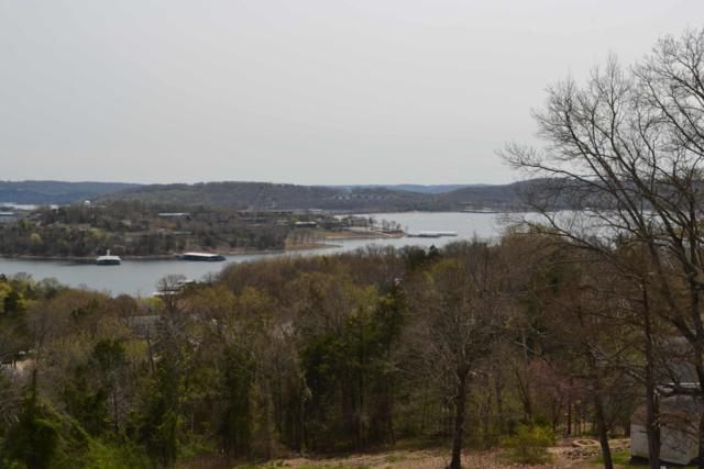 1 N Wilderness Trail, Kimberling City, MO 65686 (MLS #60133565) :: Weichert, REALTORS - Good Life