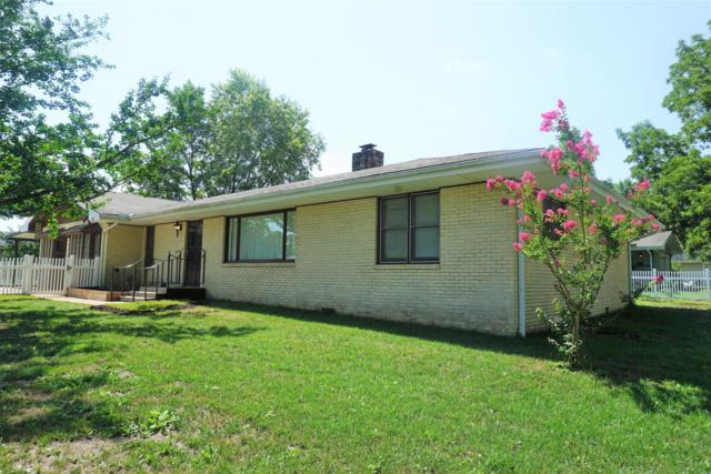 920 Wilshire Drive, Branson, MO 65616 (MLS #60133568) :: Sue Carter Real Estate Group