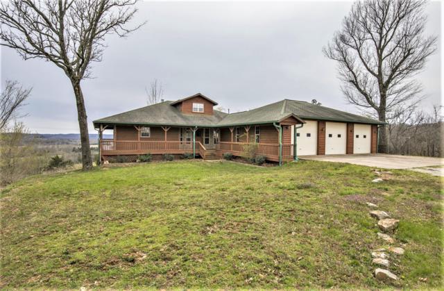1200 Route Kk, Washburn, MO 65772 (MLS #60133583) :: Sue Carter Real Estate Group