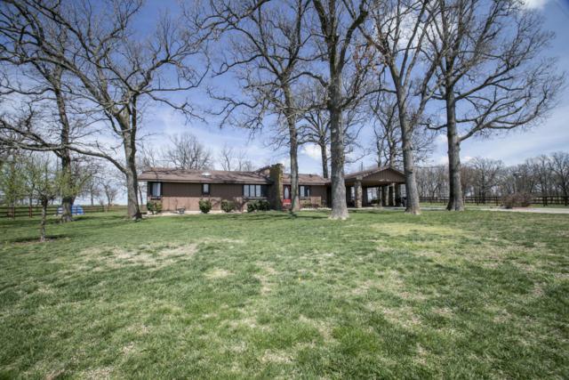 1247 Dallas County Line Road, Conway, MO 65632 (MLS #60133604) :: Sue Carter Real Estate Group