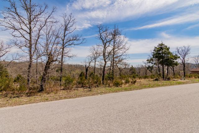 Lot 129 Beechwood Dr, Branson West, MO 65737 (MLS #60133627) :: Sue Carter Real Estate Group