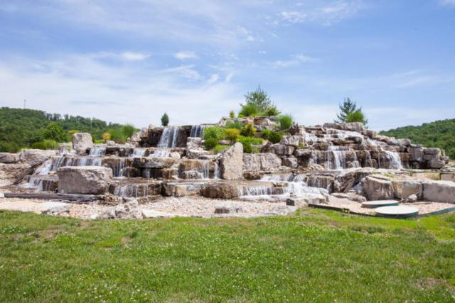 Tbd Appaloosa Trail, Saddlebrooke, MO 65630 (MLS #60133633) :: Team Real Estate - Springfield