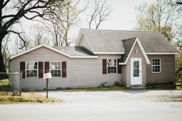 1227 N Florida Avenue, Joplin, MO 64801 (MLS #60133808) :: Weichert, REALTORS - Good Life