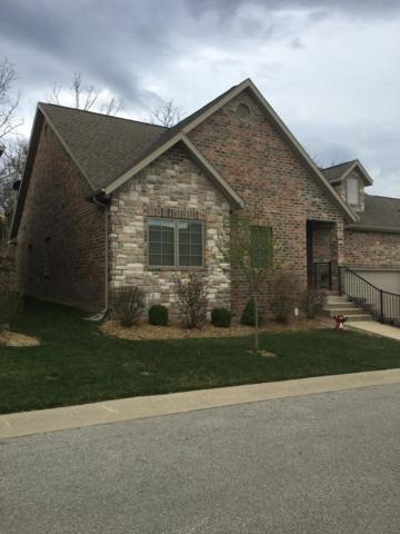 134 Lakehills Drive A, Branson, MO 65616 (MLS #60133815) :: Sue Carter Real Estate Group