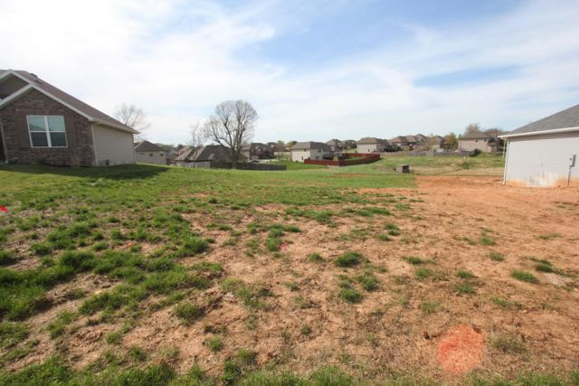 367 W Arlington Drive, Springfield, MO 65803 (MLS #60133832) :: Sue Carter Real Estate Group