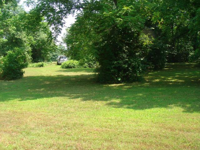 14 Green Shores Dr., Shell Knob, MO 65747 (MLS #60133881) :: Sue Carter Real Estate Group