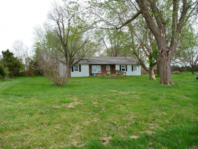 1668 N Farm Road 71, Bois D Arc, MO 65612 (MLS #60133901) :: Team Real Estate - Springfield