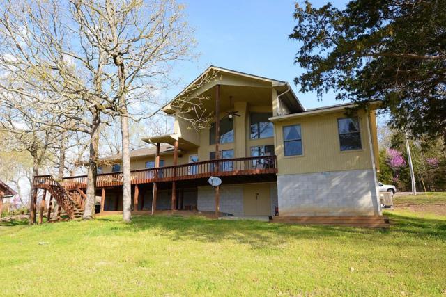 22401 Tucker Hollow Road, Golden, MO 65658 (MLS #60133950) :: Sue Carter Real Estate Group