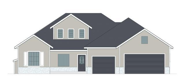 Tract 2 Alexander, Sparta, MO 65753 (MLS #60133975) :: Team Real Estate - Springfield