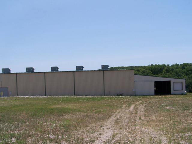 2873 S Highway 137, Willow Springs, MO 65793 (MLS #60133991) :: Team Real Estate - Springfield