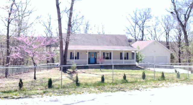 58 Lauren Court, Marshfield, MO 65706 (MLS #60134007) :: Team Real Estate - Springfield