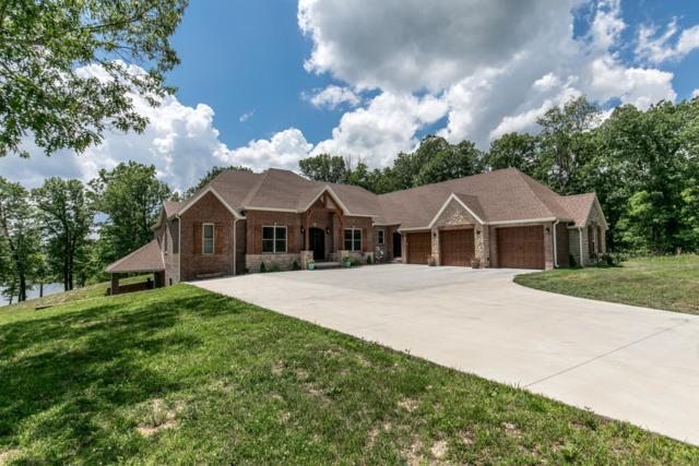 132 Buena Vista Parkway, Strafford, MO 65757 (MLS #60134023) :: Team Real Estate - Springfield