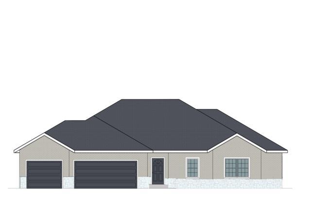 4775 E Highway 14, Sparta, MO 65753 (MLS #60134109) :: Team Real Estate - Springfield